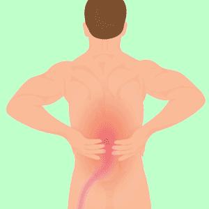 muscular stiffness